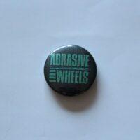 Abrasive Wheels – Logo (Badges)