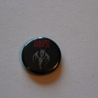 AFI – Bat (Badges)
