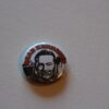 Dead Kennedys - Welcome (Badges)