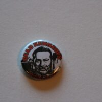 Dead Kennedys – Welcome (Badges)