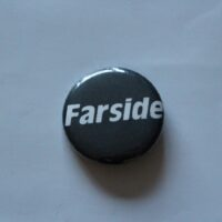 Farside – Logo (Badges)