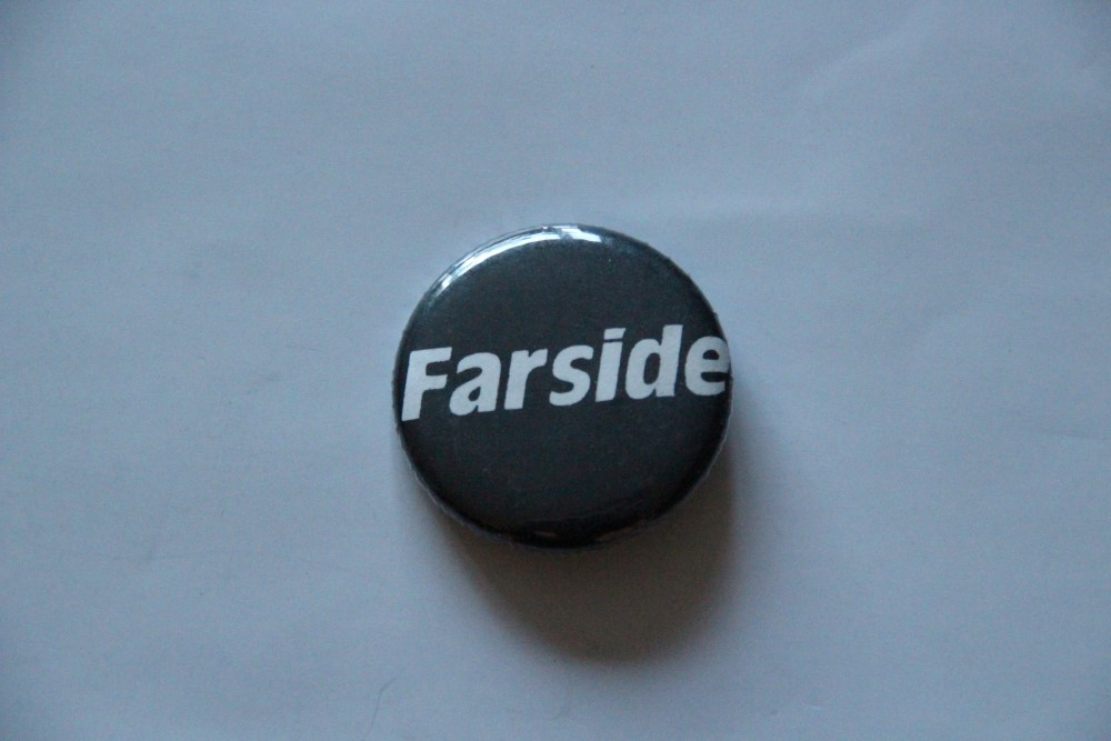 Farside - Logo (Badges)