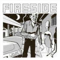 Fireside – Do Not Tailgate (Vinyl LP)