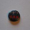 G.B.H - Group (Badges)