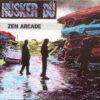 Hüsker Dü - Zen Arcade (2 X Vinyl LP)