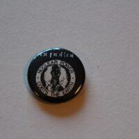 Oi Polloi – Nuclear (Badges)