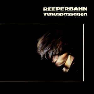 Reeperbahn – Venuspassagen (Vinyl LP)