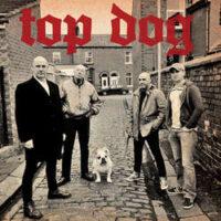 Top Dog – S/T (Vinyl LP)