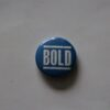 Bold - Logo (Badges)