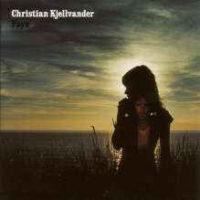 Christian Kjellvander – Faya (Vinyl LP)