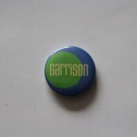 Garrison – Logo (Badges)