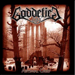 Goddefied – Abysmal Grief (Vinyl 10″)