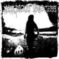Insidious Process – S/T (Vinyl LP)