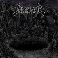 Miasmal – S/T (Vinyl LP)