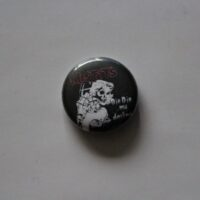 Misfits – Die Die (Badges)