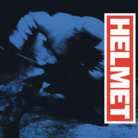 Helmet – Meantime (Vinyl LP)