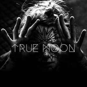 True Moon – S/T (Vinyl LP)