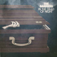 Dahmers, The – In The Dead Of Night (Vinyl LP)