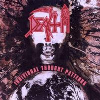 Death – Individual Thought Patterns (2 x Color Vinyl LP)