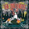 Dollyrots, The - Whiplash Splash (Color Vinyl)
