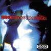 Ministry - Sphinctour (2 x Color Vinyl LP)