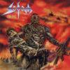 Sodom - M-16 (2 x Color Vinyl LP + CD)