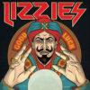 Lizzies - Good Luck (Color Vinyl LP)