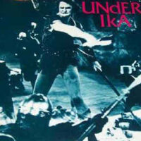 Under Ika – Sno Från Dom Rika (Vinyl LP)