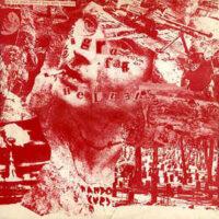 Vägra För Helvete – V/A (Vinyl LP)