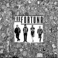 Fru Fortuna – I Skuld (Vinyl LP)