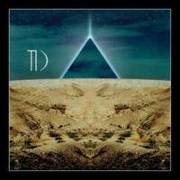 Tid – Bortom Inom (Vinyl LP)