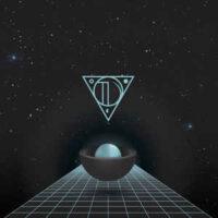 Tid – Giv Akt (Vinyl LP)