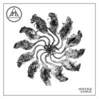 All Pigs Must Die – Hostage Animal (Vinyl LP)