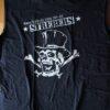 Strebers - Kaos & Skrål Tour 90-91 (Vintage T-S)