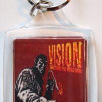 Vision (Nyckelbricka)