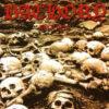 Bathory - Requiem (Vinyl LP)