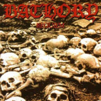 Bathory – Requiem (Vinyl LP)