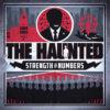 Haunted, The - Strength In Numbers (Vinyl LP)