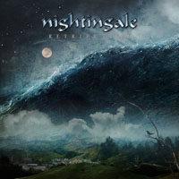 Nightingale – Retribution (Vinyl LP)