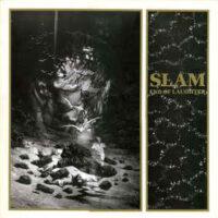 Slam – End Of Laughter (Vinyl LP)