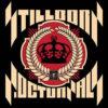 Stillborn - Nocturnals (Color Vinyl LP)