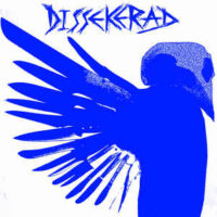 Dissekerad – Mörkret Tilltar (Color Vinyl LP)