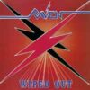 Raven - Wiped Out (2 x Vinyl LP)