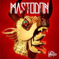 Mastodon – The Hunter (Vinyl LP)