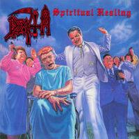 Death – Spiritual Healing (Vinyl LP)