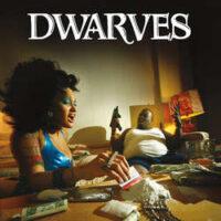 Dwarves – Take Back The Night (Color Vinyl LP)