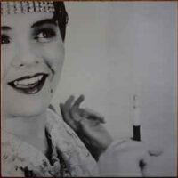 Hela Huset Skakar – Lite Till (Vinyl MLP)