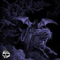 Integrity / Krieg – Split (Vinyl LP)