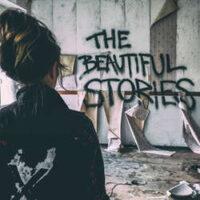 INVSN – The Beautiful Stories (Vinyl LP)