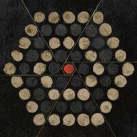 Thrice – Palms (Vinyl LP)